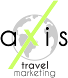 Axis Marketing